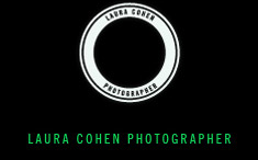 Laura Cohen - Photographer