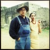 UN BANQUETE EN TETLAPAYAC, 1998